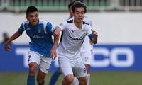 VFF erhöht die Anzahl der Klubs im nationalen erstklassigen Fußballturnier seit 2021