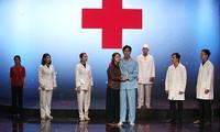 """""""Stolze Melodie"""" im April erinnert an zwei bekannte Theaterstücke von Luu Quang Vu"""