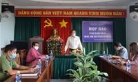 Provinz Kon Tum ruft erstmals ein Literatur- und Kunst-Schreibwettbewerb auf regionaler Ebene ins Leben