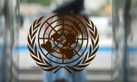 UN-Sicherheitsrat billigt Resolution zur UNISFA-Verlängerung