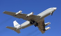 "Europa bedauert den US-Ausstieg aus dem ""Open Skies""-Abkommen"