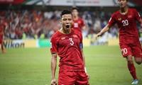 Vietnam spielt gegen Malaysia am 13. Oktober in der Qualifikationsrunde der WM 2022