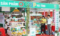 Provinz Ha Tinh – Highlight bei der Neugestaltung ländlicher Räume