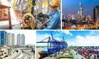 Die Maßnahmen zur Förderung der wirtschaftlichen Erholung flexibel umsetzen