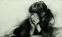 """Ausstellung """"Sketch"""""""