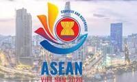 36. hochrangige ASEAN-Konferenz hebt wichtige Fragen in der Region hervor