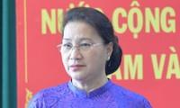 Provinz Dak Nong soll die Politik gegenüber den ethnischen Minderheiten gut umsetzen