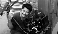 Film über Bruce Lee des US-Regisseurs mit vietnamesischer Abstammung wird in Cannes vorgeführt