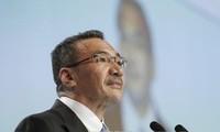 Die Länder rufen zur Lösung der Streitigkeiten im Ostmeer entsprechend dem Völkerrecht auf