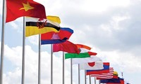 Vietnam erwartet, die ASEAN-Vision nach 2025 zu entwickeln