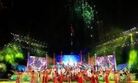 Das Hue-Festival 2020 findet früher als geplant statt