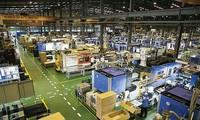 Standard Chartered Bank prognostiziert ein Wachstum der vietnamesischen Wirtschaft um drei Prozent