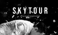 """Musikalischer Dokumentarfilm """"Sky tour movie"""" von Son Tung M-TP auf Netflix veröffentlicht"""