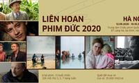 Das deutsche Filmfestival 2020 bietet die Gelegenheit, exzellente Filme des deutschen Kinos zu genießen