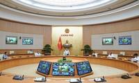 Vietnam erwägt, einige internationale Handelsflüge wieder zu eröffnen