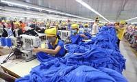 Vietnam und Indien verstärken Zusammenarbeit im Textilbereich