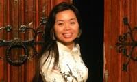 """Roman """"The Moutains Sing"""" von Nguyen Phan Que Mai wird in Großbritannien herausgegeben"""