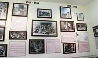 To Huu-Museum wird in Hanoi eröffnet