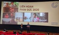Das deutsche Filmfestival 2020