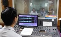 Rolle des Radios beim Kampf gegen den Klimawandel