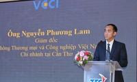 Wirtschaftsforum des südwestlichen Gebiets Vietnams wird im November stattfinden