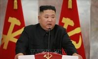 Nordkorea glaubt an nachhaltige Entwicklung der Freundschaft und Zusammenarbeit mit Kuba