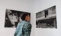 Fotoausstellung in Australien zum Spenden für Flutopfer in Zentralvietnam
