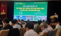 Energieeinsparung: Günstigste Investitionslösung zur Energiegarantie