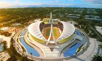 SEA Games in Vietnam sind eine wertvolle Erfahrung für die Vorbereitung auf die SEA Games in Kambodscha im Jahr 2023