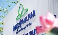 ADB gewährt Vietnam Kredit zur Aufrechterhaltung der Produktion von Generika
