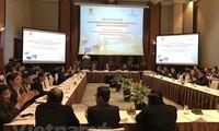 Die Weltbank unterstützt Vietnam bei der Umsetzung des ländlichen Stromversorgungsprogramms