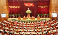 Innovative Eindrücke der 12. Amtsperiode der Kommunistischen Partei Vietnams