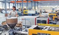 Die Vietnamesen sind in Südostasien am optimistischsten