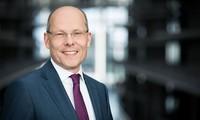 Deutschland erwartet die Verstärkung der transatlantischen Wirtschaftsbeziehungen