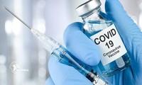 Vietnam verhandelt weiterhin über den Kauf von Covid-19-Impfstoffen