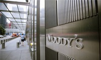 Moody's behält die nationale Bonität Vietnams unverändert bei