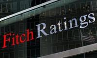 """Fitch Ratings verbessert Vietnams Perspektiven von """"stabil"""" auf """"positiv"""""""