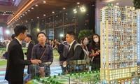 Forbes: Nachfrage nach Wohnraum in Vietnam nimmt zu