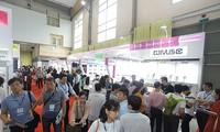 Vietnam Expo 2021- Begleitung von Unternehmen in der digitalen Zeit