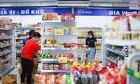 Handelsministerium leitet Schritte zur Gewährleistung des Gleichgewichts zwischen Angebot und Nachfrage ein