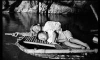 """Fotoausstellung """"Mekong – Geschichte von zwei Ufern"""""""