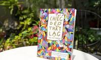 Veröffentlichung des zweisprachigen Bilderbuches ausländischer Autoren für junge vietnamesische Leser