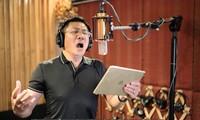 Künstler des Volkes Quoc Hung veröffentlicht Musikvideo über Ärzte