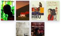 Kostenlose Kurzserie über Familie beim Viet Film Fest in den USA