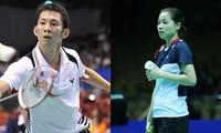 Vietnam gewinnt weitere zwei Tickets für Olympische Spiele in Tokio