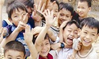 Kinderschutz während der Covid-19-Pandemie