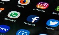 Veröffentlichung der Verhaltensregeln in sozialen Netzwerken