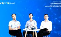 Anwendung neuer Technologien zur Optimierung der Managementstrategie und Lieferketten
