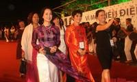 Das 22. vietnamesische Filmfestival wird am 12. September eröffnet