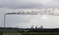 Keine Planänderung der Vereinten Nationen zur Veranstaltung der COP26-Konferenz